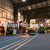 Gymnastics Photographer Print on site (16)