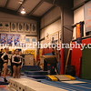 Gymnastics Photographer Print on site (15)