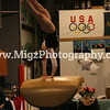Gymnastics Photographer Print on site (5)