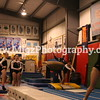 Gymnastics Photographer Print on site (14)