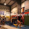 Gymnastics Photographer Print on site (13)