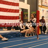 Gymnastics Photographer Print on site (10)