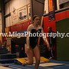 Gymnastics Photographer Print on site (2)