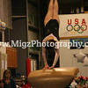 Gymnastics Photographer Print on site (6)