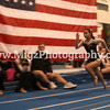 Gymnastics Photographer Print on site (11)