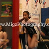 Gymnastics Photographer Print on site (9)