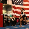 Gymnastics Photographer Print on site (12)