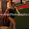 Gymnastics Photographer Print on site (3)