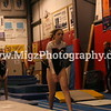 Gymnastics Photographer Print on site (1)