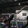 Sports Photographer Buffalo New York (18)