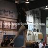 Sports Photographer Buffalo New York (14)