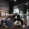 Sports Photographer Buffalo New York (15)