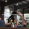 Sports Photographer Buffalo New York (5)