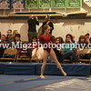 Action Sport Photos (15)