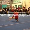 Action Sport Photos (3)