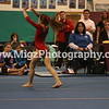 Action Sport Photos (20)