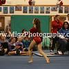 Action Sport Photos (23)