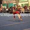 Action Sport Photos (9)