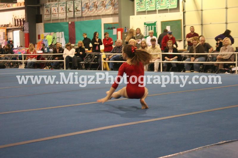 Action Sport Photos (7)