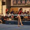 Action Sport Photos (13)
