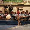 Action Sport Photos (17)