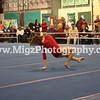 Action Sport Photos (8)