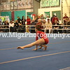 Action Sport Photos (6)