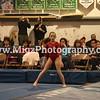 Action Sport Photos (16)