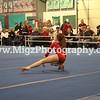Action Sport Photos (2)