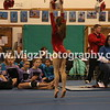 Action Sport Photos (24)