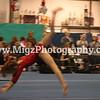 Action Sport Photos (19)