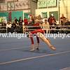 Action Sport Photos (5)