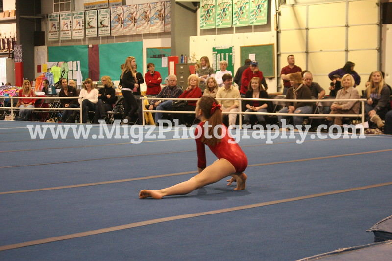 Action Sport Photos (1)