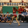 Action Sport Photos (22)