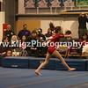 Action Sport Photos (14)