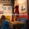 Action Photographer WNY (9)