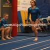 Action Photographer WNY (16)