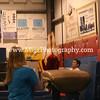 Action Photographer WNY (11)