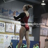 Event Photos Action WNY (21)