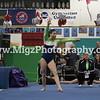 Gymnastics Photographer on Site (8)