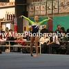 Gymnastics Photographer on Site (2)