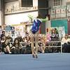 Gymnastics Photographer on Site (18)