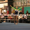 Gymnastics Photographer on Site (3)