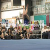 Gymnastics Photographer on Site (19)