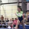 Gymnastics Photographer on Site (13)