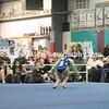 Gymnastics Photographer on Site (21)