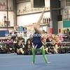 Gymnastics Photographer on Site (16)