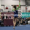 Gymnastics Photographer on Site (4)