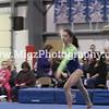Gymnastics Photographer on Site (10)