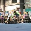 Gymnastics Photographer on Site (17)